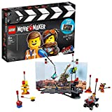 THE LEGO MOVIE 2 70820 LEGO Movie Maker