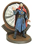 Diamond Select Toys Marvel Select: Doctor Strange Movie Actionfigur