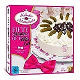 Kalkofes Mattscheibe - Fifty Shades of Pink (inkl. 7 Blu-Rays + 3DVDs)