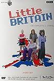 Little Britain - Die komplette 1. Staffel [2 DVDs]