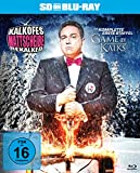 Kalkofes Mattscheibe Rekalked - Die komplette 1. Staffel: Game of Kalks  (SD on Blu-ray)