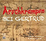 Arschkrampen: Bei Gertrud