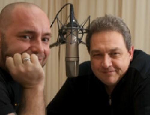 Oliver Kalkofe und Kai Lüftner klären auf