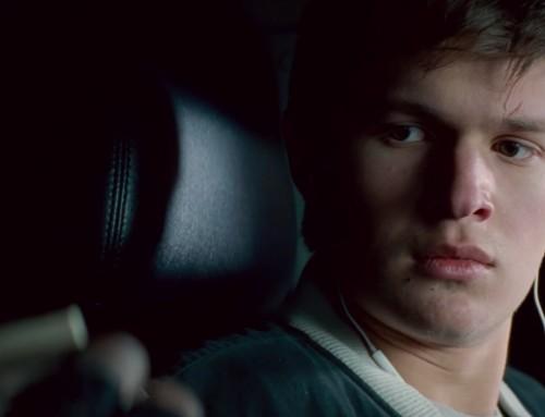 Video – Alle Filmfehler aus Baby Driver