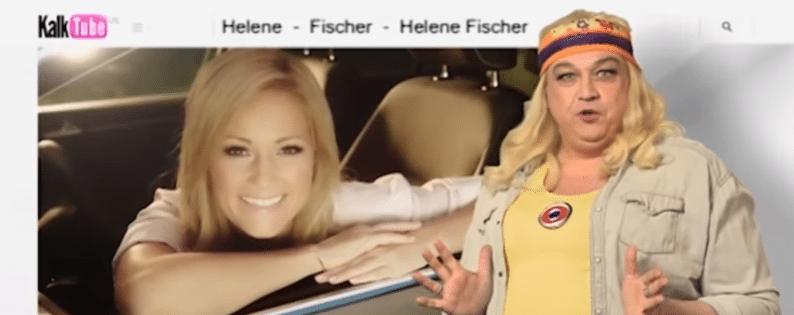 Kalkofes Mattscheibe Rekalked – Vollgetankt durch die Nacht!