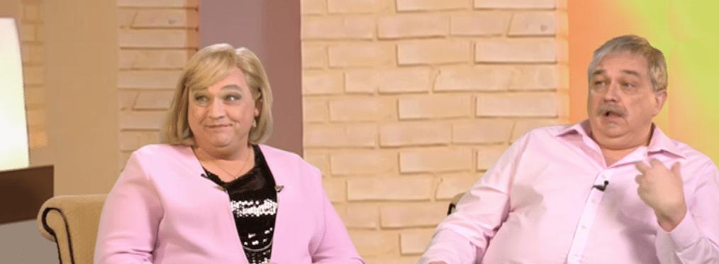 Kalkofes Mattscheibe Rekalked – Astro-TV: Lorelei und Lukes erste Nacht