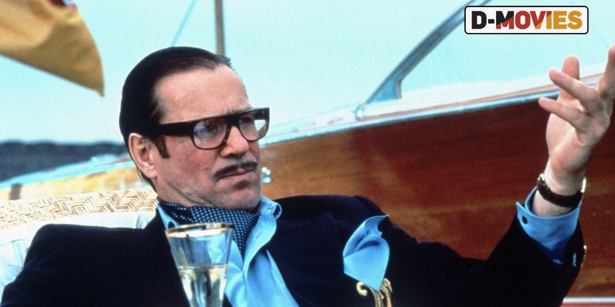 """TELE 5 – """"D-Movies – Die besten deutschen Filme aller Zeiten"""""""