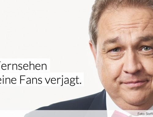 Elementarfragen – Das Fernsehen hat seine Fans verjagt!